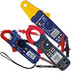 Stromzangen für Profis