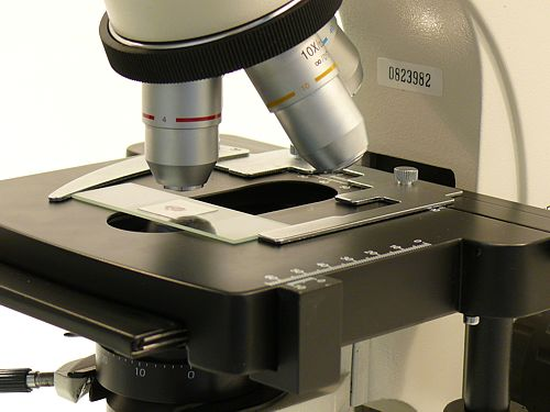 Mikroskope pce instruments