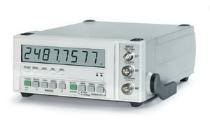 Frequenzmesser / Frequnzzähler PCE-FC27