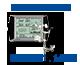 Pr�fger�te Highlights: Funkwetterstation PCE-FWS 20