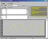 Übertragungs- und Auswerte-Software zum Farbschichtdicke Messgerät.