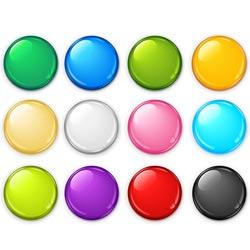 Messen Sie alle Beschichtungsfarben mit dem berührungslosem Schichtdickenmessgerät CoatMaster
