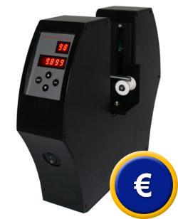 laser scan mikrometer ldm 1 pce instruments. Black Bedroom Furniture Sets. Home Design Ideas