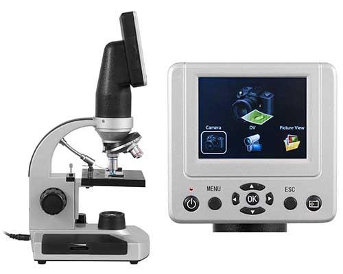 Mikroskop kamera okular kamera test und vergleich