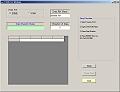 Software zum pH-Meter PCE-228 als Zubehör erhältlich